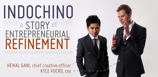 Indochino_Feature