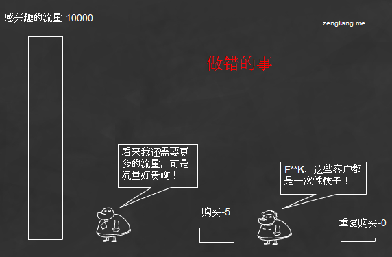 2014-05-10_1017